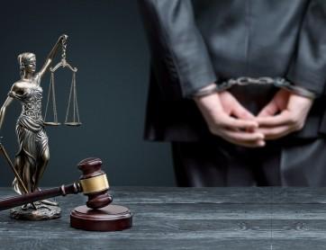 Ριζικές αλλαγές στον νέο Ποινικό Κώδικα και Κώδικα Ποινικής Δικονομίας