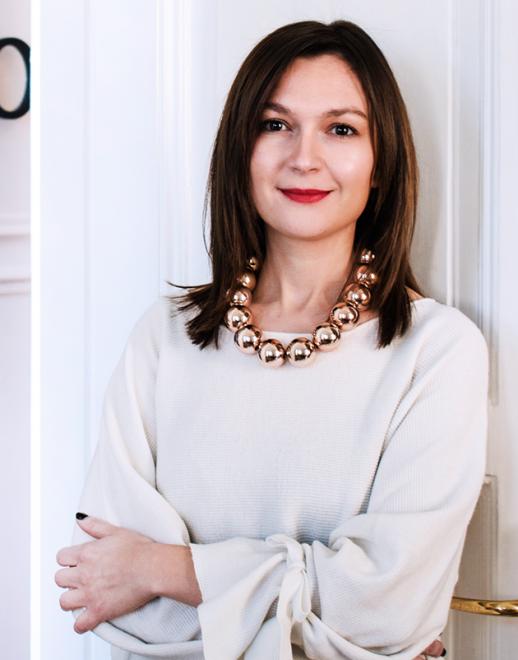 Olga Bampini