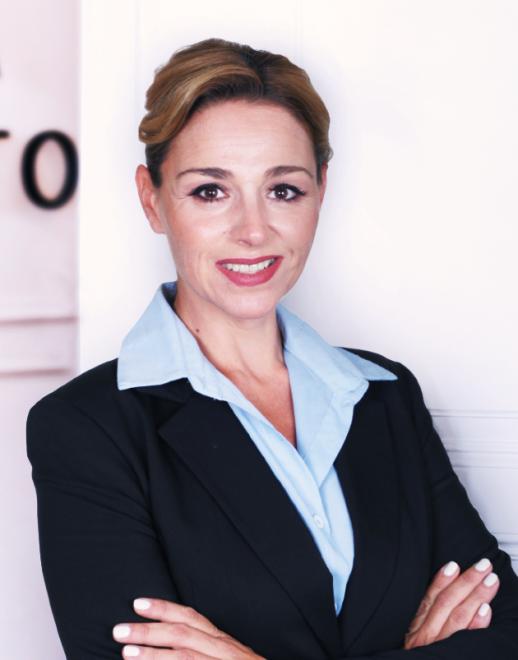 Ζανέτα Κορνάρου