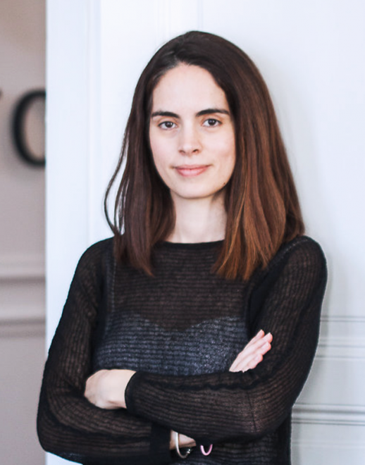 Anna Perganti