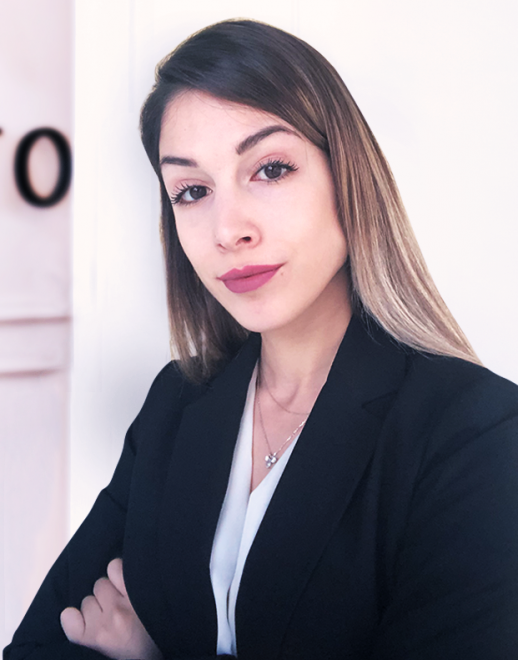 Stella Serveta