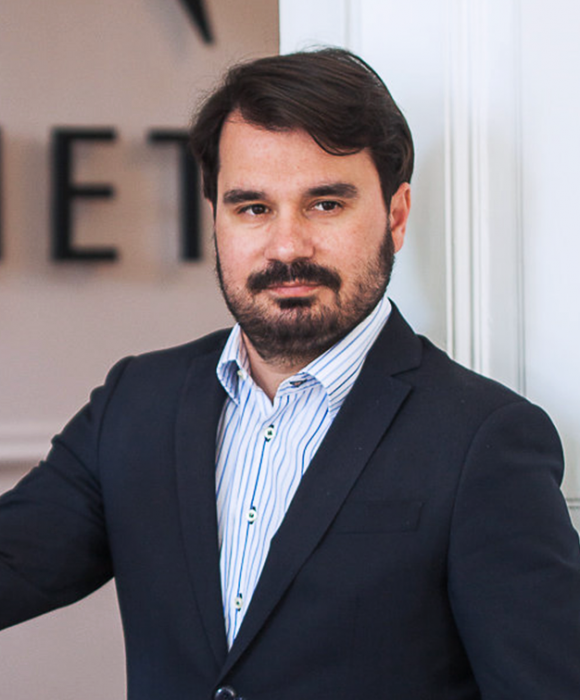 Andreas Papamimikos