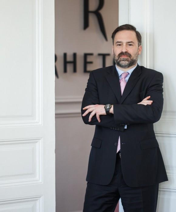 Νίκος Παπαντωνόπουλος