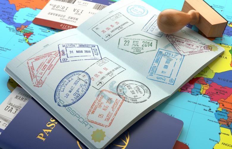 Golden Visa - Μόνιμη άδεια διαμονής επενδυτή
